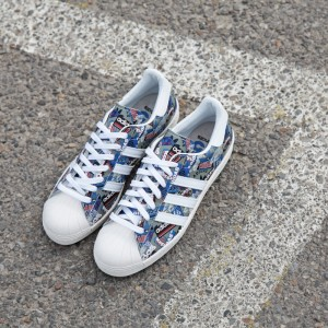 adidas-superstar-80s-pioneers-nigo