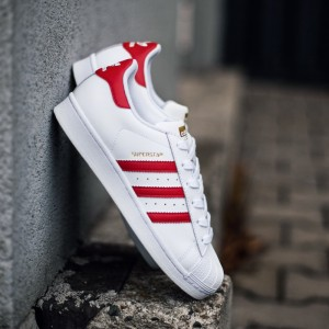 buty,adidas-superstar7