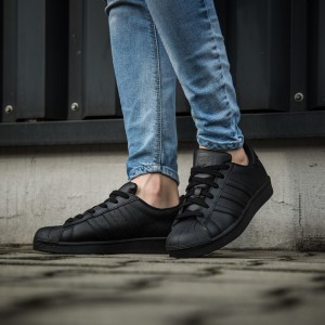 adidas-superstar-foundation