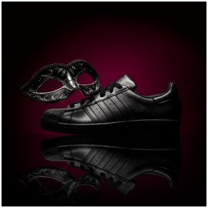 adidas-superstar-foundation4