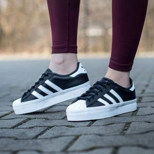 adidas-superstar-rize-w,344314344