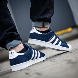 adidas-superstar-suede