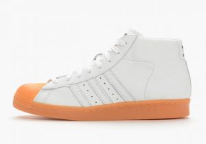 adidas-originals-superstar-pro-model-gum-accents-09