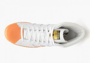adidas-originals-superstar-pro-model-gum-accents-13