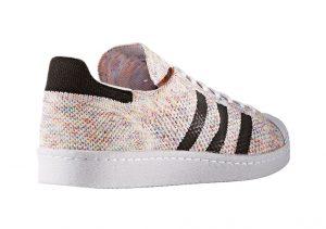 adidas-superstar-primeknit-multicolor-3