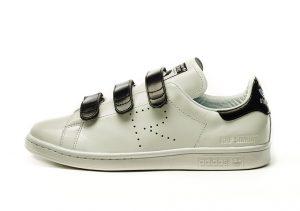 raf-simons-adidas-stan-smith-comfort-2