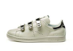 raf-simons-adidas-stan-smith-comfort-3