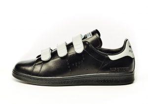 raf-simons-adidas-stan-smith-comfort-7