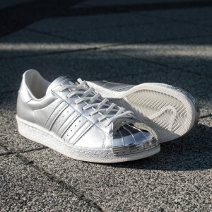 adidas-superstar-80s-metallic,3