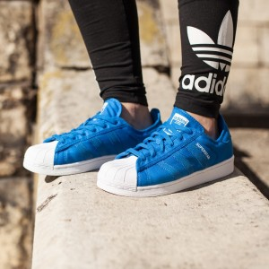 adidas-superstar-festival-pack
