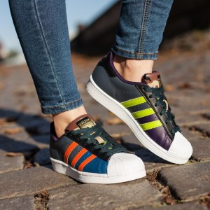 adidas-superstar-oddity