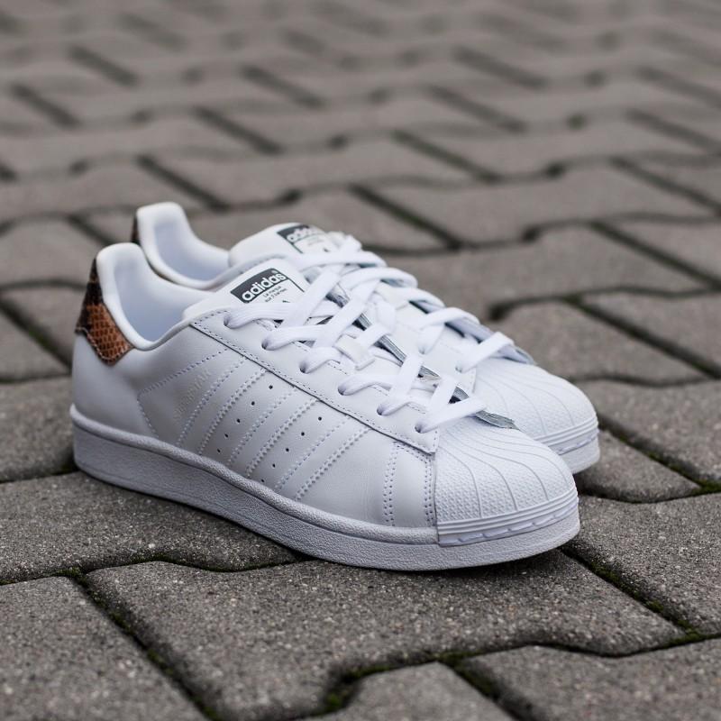 adidas superstar wjpg ???Sneakersy adidas Superstar