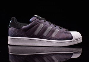 adidas-superstar-xeno-navy-2