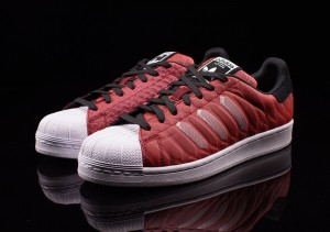 adidas-superstar-xeno-red-2
