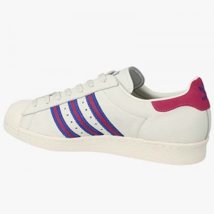 adidas-superstar-80s1