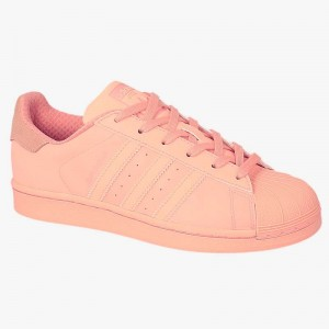 adidas-superstar-adicolor1