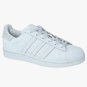 adidas-superstar-adicolor2
