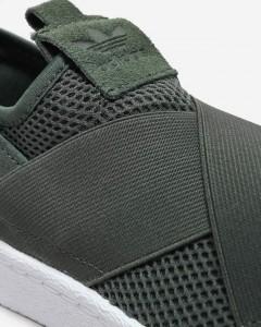 adidas-ssuperstar-slip-on-spring