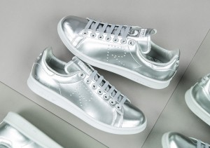 adidas-stan-smith-raf-simons-metallic-silver-01
