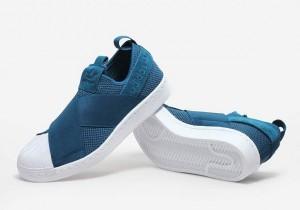 adidas-superstar-slip-on-spring-2016-03