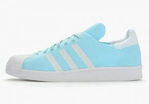 adidas-originals-superstar-80s-primeknit-s74964-frozen-green-2