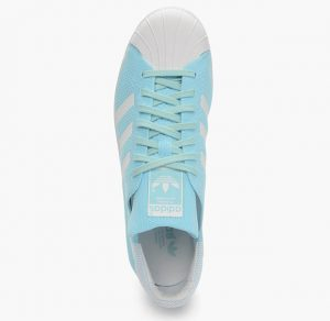 adidas-originals-superstar-80s-primeknit-s74964-frozen-green-3