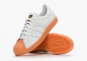 adidas-originals-superstar-pro-model-gum-accents-03