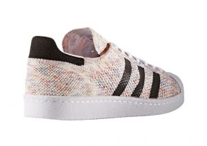 adidas-superstar-primeknit-multicolor-3