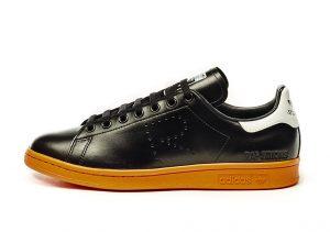 raf-simons-adidas-stan-smith-aw17-1