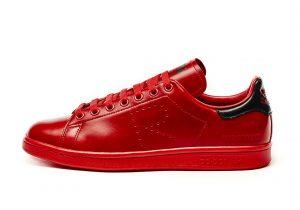 raf-simons-adidas-stan-smith-aw17-summary