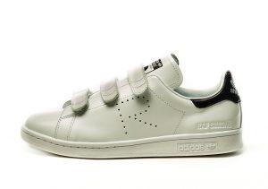 raf-simons-adidas-stan-smith-comfort-1