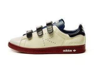 raf-simons-adidas-stan-smith-comfort-4