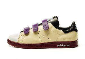 raf-simons-adidas-stan-smith-comfort-5