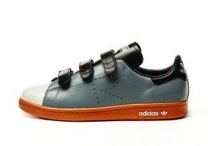 raf-simons-adidas-stan-smith-comfort-6