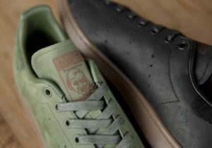 adidas-stan-smith-by-size-winterized-olive-black-nubuck-gum-0