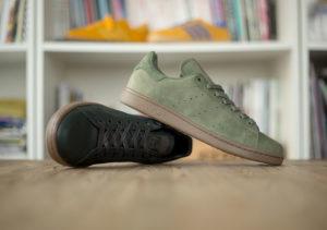 adidas-stan-smith-by-size-winterized-olive-black-nubuck-gum-1