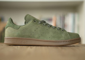 adidas-stan-smith-by-size-winterized-olive-black-nubuck-gum-2