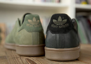 adidas-stan-smith-by-size-winterized-olive-black-nubuck-gum-3