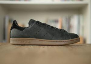 adidas-stan-smith-by-size-winterized-olive-black-nubuck-gum-4