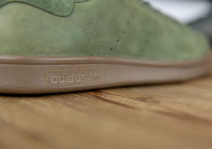 adidas-stan-smith-by-size-winterized-olive-black-nubuck-gum-5