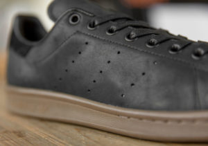 adidas-stan-smith-by-size-winterized-olive-black-nubuck-gum-6