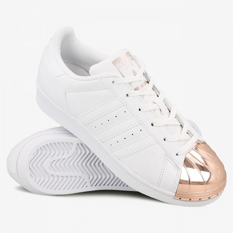 buty,adidas-superstar-metal-toe-w,64726030-biaaaag (1)