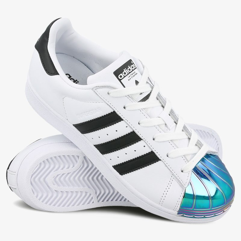 buty,klasyka,adidas-superstar-mt-w,80743271-big (1)