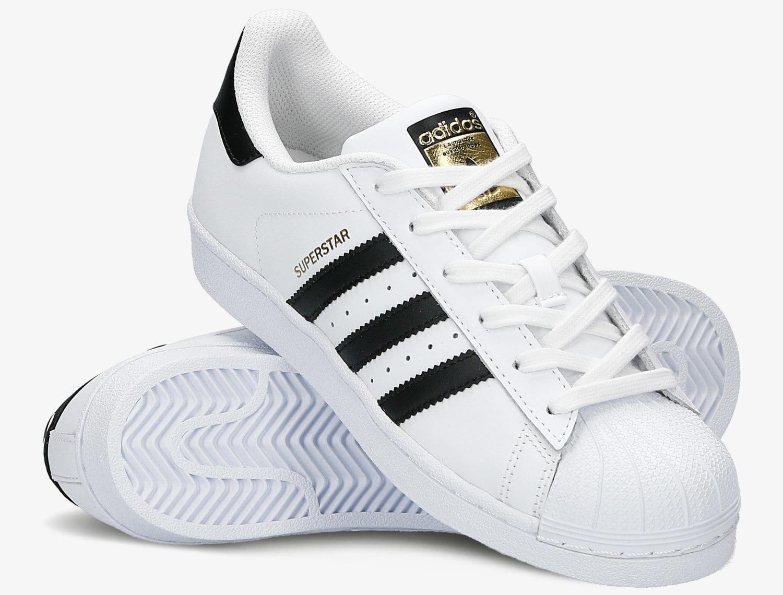 88882d65 Jak rozpoznać podróbki adidas Superstar? – Sneakersy adidas ...