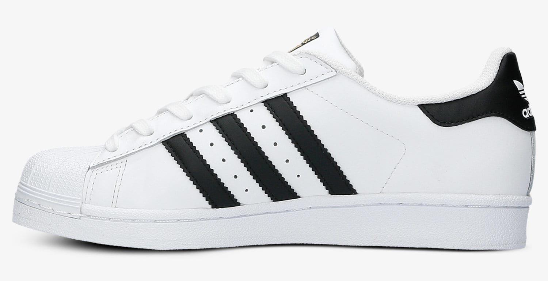 ujęcia stóp dostać nowe najnowszy Jak rozpoznać podróbki adidas Superstar? – Sneakersy adidas ...
