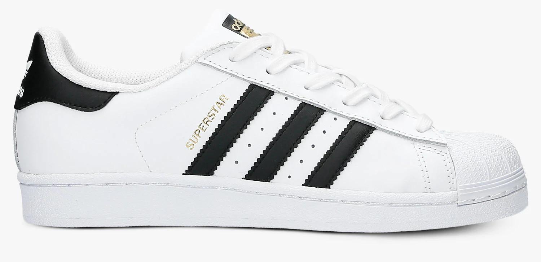 najlepsze podejście Hurt najwyższa jakość Jak rozpoznać podróbki adidas Superstar? – Sneakersy adidas ...